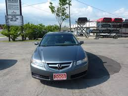 Used 2005 Acura TL LIKE NEW For Sale In Kitchener, Ontario | Carpages.ca Used 2007 Acura Mdx Tech Pkg 4wd Near Tacoma Wa Puyallup Car And Nsx Vs Nissan Gtr Or Truck Youre Totally Biased Ask Preowned 2017 Chevrolet Colorado 2wd Ext Cab 1283 Wt In San 2014 Shawd First Test Trend 2009 For Sale At Hyundai Drummondville Amazing Cdition 2011 Price Trims Options Specs Photos Reviews American Honda Reports October Sales Doubledigit Accord Gains Unique Tampa Best Bmw X5 3 0d Sport 2008 7 Seater Acura Truck Automotive Cars Information 32 Tl Hickman Auto