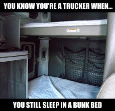100 Best Truck Driver Quotes - Fueloyal Sold Trucks Diesel Cummins Ram 2500 3500 Online 2014 Pickup Truck Gas Mileage Ford Vs Chevy Whos Best Truck Pictures Dodge Forum Small Big Service Ordrive Owner Operators Trucking Pin By Garrettyingst Yingstgarrett On Pinterest Rigs Badass Jockkin_ Hunting4horsepower 25 Quotes Ideas Quote Bestwtrucksnet Far From Stock Store Calypso Coaches Bus Hire Bus Coach Charter Tour Coach American Trucks Mostly Junk Right So What Is The Following