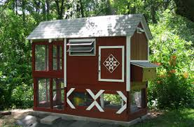 Ana White Shed Chicken Coop by 8 Diy Cute And Functional Small Chicken Coop Plans