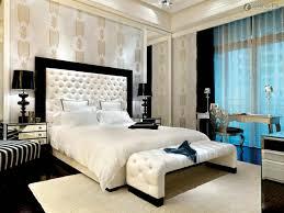 deco maison chambre les papiers peints en tant que décoration chambre créative le