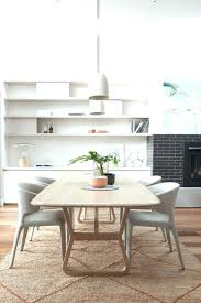 Danish Dining Room Set Amazing Of Table Design For Tables Scandinavian Singapore