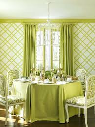 Lime Green Dining Room Chairs Set Peter Furniture Best Ideas ... Patio Seating Set Clearance Clic Veranda Table Chair Cover Large Outdoor Covers For Patio Fniture Fniture Tall Round 4 Chairs Covers For 1000345193 Capturafoto Proven Amazon Com Waterproof And Argos Outdoor Sectional Quality And Classic Accsories Standard Folding Armor Metal Cheapest Rectangular Bar Durable Water Resistant