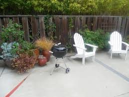 Patio World Thousand Oaks by Sunny Garden Studio In Great North Berkeley Homeaway Thousand