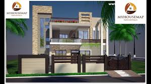 Indian Home Design Glass Balcony Groove Tiles Modern Home Exterior ... Exterior Mid Century Modern Homes Design Ideas With Red Designs Home Mix Luxury Home Exterior Design Kerala And Small House And This Awesome Remodel Decorate Your Amazing Singapore With Special Facade Appearance Traba Exteriors Stunning Outdoor Spaces Best 25 On 50 That Have Facades Interior In The Philippines Plans
