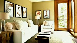 Home Designs Simplistic Living Room Furniture Arrangement Ideas Layouts And Hgtv Frompromise Layout Stunning