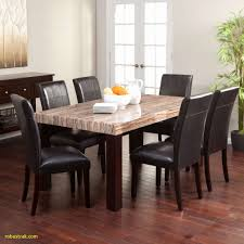 39 Inspirational Dining Room Furniture Ideas graph