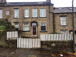 100 What Is A Terraced House 3 Bedroom Mid For Sale In 8 Beech Terrace Bradford BD3