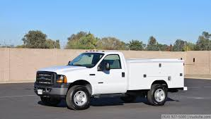 2006 Ford F350 4x4 Utility Truck For Sale - YouTube Dodge Work Trucks For Sale Inspirational Utility Truck 2013 Ford F350 4x4 Crew For Sale67l B20 Dieselstahl 1995 Chevrolet 2500 Item F7449 Types Of Chevy Chevrolet Service Utility Truck For Sale 1496 Driving School In Salisbury Nc Peterbilt Service 2002 Kodiak C7500 Mechanic 2012 Ford F550 Sd 10987 Used Ohio New Car Models 2019 20 2018 Dodge Ram 5500 2011 F 450 Extended Cab Sale 3500 Awesome Ram Gmc 2500hd Owners Manual Beautiful