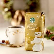Fontana Pumpkin Spice Sauce by Starbucks Christmas Blend Blonde Roast Holidays Pinterest