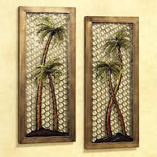 wall ideas carved wood wall decor products carved wood wall