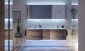 marken badmöbel zu outletpreisen badmöbel markenshop