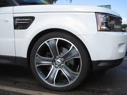 Best Wheel And Tire Packages | Used Tire Shop West Palm Beach Wheels And Tires What Plus Sizing Is It Does To Your Car Default Category Used Oem Factory 18 Truck Wheel Rims Tires 1 Set Qatar Living Volvo 400serie Rims Lm Without 440002 Used 400 Series Diesel 22 Niche Verona New Aftermarket For Medium Heavy Duty Trucks Michigan Auto Wheel Tire Quality Original Chrome Factory F7239f4827c76c9673b86a_1474bb11aa6017b210e38f359aec1jpeg 20 Vossen Vvs078 195 Direct Fit Alcoa Rimstires 05 08 F350 Dually Offshoreonlycom