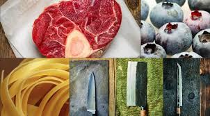 test cuisine 10 food quizzes to test your food knowledge