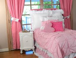 Walmart Daybed Bedding by Bedding Set Delight Pink Bed Sheets Ebay Acceptable Pink Bedding