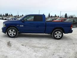 New Dodge RAM 1500 Truck For Sale In Edmonton 2019 Ram 1500 Pickup Truck Gets Jump On Chevrolet Silverado Gmc Sierra Used Vehicle Inventory Jeet Auto Sales Whiteside Chrysler Dodge Jeep Car Dealer In Mt Sterling Oh 143 Diesel Trucks Texas Sale Marvelous Mike Brown Ford 2005 Daytona Magnum Hemi Slt Stock 640831 For Sale Near New Ram Truck Edmton For Ashland Birmingham Al 3500 Bc Social Media Autos John The Man Clean 2nd Gen Cummins University And Davie Fl