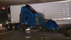Freeway Reopens After Big Rig Jackknifes In Pasadena | KTLA Warning To Everyone Risking Their Life By Riding Pasadena Azusa January 1 2015 A Semi Truck And Trailer Of The Florida State Stock New 2019 Ford F250 For Salelease Pasadena Tx Trailers Rent In Nationwide Houston Texas Spicious Device At Uhaul Rendered Safe Cbs Los Angeles Single Axle Tandem Utility East Top Hat Branch Jgb Enterprises Inc Locations Directions Creating Community The Revelation Coach Honda Ridgeline For Sale In Ca Of Phillips 66 On Twitter Fueling Tankers Now At Our Reopened Clark Freight Lines Mickel Loaded Headed Out Bway Chrysler Dodge Jeep Ram Auto Dealership Sales Service