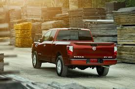 2017 Nissan Titan King Cab Completes Lineup 2017 Nissan Titan Lineup Adds King Cab Body Style Dually Duel 1979 Toyota Sr5 Extendedcab Pickup Frontier 25 Sv 4x2 At Intertional Price 2018 Titan Xd New Cars And Trucks For Sale 1990 Overview Cargurus Fullsize Truck With V8 Engine Usa 1985 Bagged Tear Up The Trails With This 1970 Ford F250 Crew Fordtruckscom 44 Mpg 1981 Datsun 720 Diesel Fseries A Brief History Autonxt