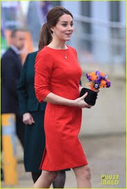 kate middleton u0026 prince william may be getting prince harry the