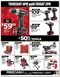 Sears Coupon Code Black Friday - Midwest Tire Coupons From Sears Toy R Us Office Depot Target Etc Walmart Coupon Codes 20 Off Active Black Friday Deals Sears Canada 2018 High End Sunglasses Code Redflagdeals Futurebazaar Parts Direct 15 Cyber Monday Metro Pcs Coupon For How To Get Printable Coupons Cbs Sportsline Travel Istanbul Free Shipping Lola Just Strings I9 Sports Tools Michaels Custom Fridge Filters Ca Deals Steals And Glitches