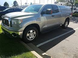 Used 2007 Toyota Tundra SR5 For Sale Denver CO F5015266B 2016 Toyota Tundra For Sale Near Kennewick Bud Clary Of New 2018 Trd Sport 4 Door Pickup In Sherwood Park 2006 Sr5 Access Cab Gainesville Fl For Queensland Right Hand Drive Near Central La All Star Baton Rouge 4d Double Naperville T27203 The 2017 Tundra Pro Is At Kingston By Jd Panting Used 2008 Limited 4x4 Truck 39308 Release Date Prices Specs Features Digital 2015 Or Lease Nashville Crewmax 55 Bed 57l Ffv Crew 7 Things To Know About Toyotas Newest Pro Trucks