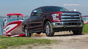 Introducing Pro Trailer Backup Assist | 2016 F-150 - YouTube 2008 Ford F150 For Sale Autolist 2014 Used Ram 2500 Laramie Leveled At Country Diesels Serving Hh Home Truck Accessory Center Huntsville Al Countrystoops Freightliner Trucks Western Star Madison Cdjr Dealer Norfolk Ne Cornhusker Auto Winross Inventory Sale Hobby Collector Stoops Team Grills Up Dinner Ronald Mcdonald House Guests New And Commercial Lynch 5th Wheel Rental Fifth Hitch