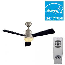 Hampton Bay Ceiling Fan Remote Control Instructions by Hampton Bay Hawkins Ceiling Fan Manual Integralbook Com