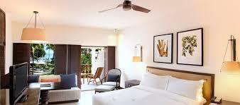 mauritius hotels hilton mauritius resort spa