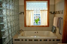 Bathtub Reglazing Chicago Il by Bathroom Refinishing In Harwood Heights Il Jim U0027s Tub Refinishing
