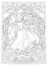 Jennifer Gwynne Oliver Illustration