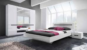 schlafzimmer set hektor 4 tlg