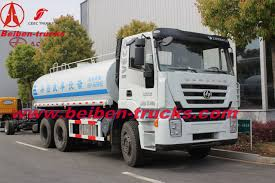 Buy IVECO 340 Hp Cursor Engine Water Truck,IVECO 340 Hp Cursor ... 2018 Iveco Stralis Xp New Truck Design Youtube New Spotted Iepieleaks Parts For Trucks Vs Truck Iveco Lng Concept Iaa2016 Eurocargo 75210 Box 2015 3d Model Hum3d Pictures Custom Tuning Galleries And Hd Wallpapers 560 Hiway 8x4 V10 Euro Simulator 2 File S40 400 Pk294 Kw Euro 3 My Chiptuning Asset Z Concept Cgtrader