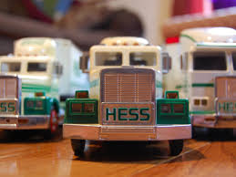 Why A Half-century-old Toy Remains A Popular Holiday Gift - The Verge Used Fire Trucks Ebay Excellent Hess Truck And Ladder Toy Tanker 1990 Ebay Helicopter 2006 Unique Old Component Classic Cars Ideas Boiqinfo Race 2003 Miniature 1998 With Lights 1988 Car Antique Toys A Nice Tonka Fisherman With Houseboat 1995 Gasoline Tractor Trailer Racecars 2015 Is The Best Yet No Time Mommy Value Of Collectors Resource