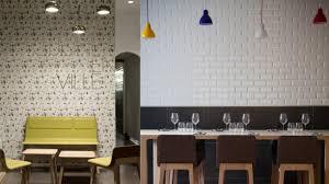 une cuisine en ville in bordeaux restaurant reviews menu and