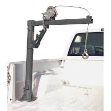 1/2 Ton Capacity Pickup Truck Crane With Cable Winch | Automotive ... 2001 Ford F350 Super Duty Utility Bed Pickup Truck With Jess Amazoncom Maxxhaul 70238 Receiver Hitch Mounted Crane 1000 Lbs 18t National 500e2 Boom Truck Sold Trucks Material Handlers Easy Hiding Wheelchair Lift For Youtube Space Shuttle Endeavours Toyota Tow Gives California Science Herculifts Herculifts Saddle Bee Hive Mo 1000lbs Pickup Pick Up With Winch Buy Hoist Superb Product Hoists Distributor Black Bull Lb Cranebb07583 The Home Depot Downeaster Scissor Hoist Dump Bodies Trucks