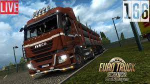 Carlito - YouTube Gaming Ats Cat Ct 660 V21 128x Mods American Truck Simulator Gametruck Clkgarwood Party Trucks The Donut Truck Cherry Hill Video Games And Watertag V 10 124 Mod For Ets 2 Seeking Edge Kids Teams Play Into The Wee Hours North Est2 Ct660 V128 Upd 11102017 Truck Mod Euro Cache A Main Smoke From Youtube Connecticut Fireworks 2018 News Shorelinetimescom Seattle Eastside 176 Photos Event Planner Your House