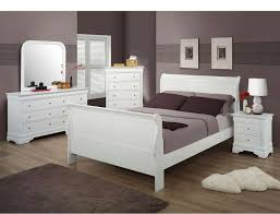 Atlantic Bedding And Furniture Fayetteville by Cardi U0027s Furniture 4pc Bedroom Collections Bedrooms Pinterest