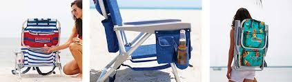 tommy bahama beach chair costco fin bin