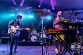 local natives at stubb s live review pop press international