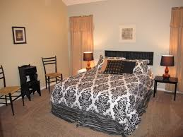 Aerobed With Headboard Bed Bath And Beyond by Staged Master Bedroom That U0027s An Air Mattress And A Shutter For A