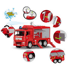 3 City Vehicles - Garbage Truck, Fire Engine And Construction Dump ... City Of Prescott Dadee Mantis Front Loader Garbage Truck Youtube Truck Icon Digital Red Stock Vector Ylivdesign 184403296 Boy Mama A Trashy Celebration Birthday Party Bruder Toys Realistic Mack Granite Play Red And Green Refuse Garbage Bin Lorry At Niagaraonthelake Ontario Sroca Garbage Trucks Red Truck Beast Mercedesbenz Arocs Mllwagen Altpapier Ruby Ebay Magirus S3500 Model Trucks Hobbydb White Cabin Scrap Royalty Free Looks Into Report Transient Thrown In Nbc 7
