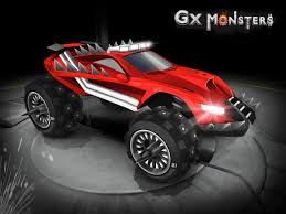 GX Monsters - Android Apps On Google Play Invader I Monster Trucks Wiki Fandom Powered By Wikia Jam Taz On Fire Youtube Cagorymonster Truck Promotions Australia The Worlds Best Photos Of Monster And Taz Flickr Hive Mind Theme Song Toyota Lexus Forum Performance Parts Tuning View Single Post Driving Fat Landy Bigfoot 21 2009 Hot Wheels 164 Archive Mayhem Discussion Board Monster Jam 5 17 Minute Super Surprise Egg Set 15 Amazoncom Colctible Looney Tunes Tazmian Devil Kids Truck Video Batman Vs Superman