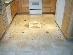 Floor Tile Samples Kitchen Large Size Of Design Tiles Ceramic Flooring