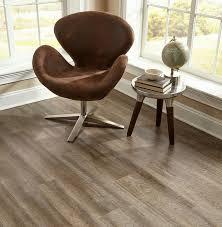 Contempo Floor Coverings Hours by 186 Best Vinyl Floors Images On Pinterest Vinyl Planks Flooring