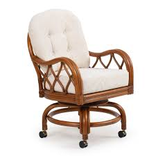 Jamaica Rattan Swivel Tilt Caster Dining Chair Oak Ding Chairs Ding Room Set With Caster Chairs Wooden Youll Love In Your The Brick Swivel For Office Oak With Casters Office Chair On Casters Art Fniture Inc Valencia 2092162304 Leather Brooks Rooms Az Of Fniture Terminology To Know When Buying At Auction High Back Faux Home Decoration 2019 Awesome Hall Antique Kitchen Ten Shiloh Upholstered Pisa Gray Ikea Ireland Cadejiduyeco