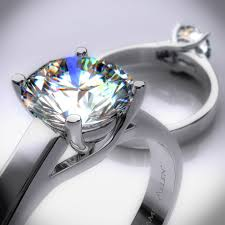 James Allen Engagement Ring Coupon Code / Panda Express ... James Allen Reviews Will You Save Money On A Ring From Shop Engagement Rings And Loose Diamonds Online Jamesallencom Black Friday Cyber Monday Pc Component Deals All The Allen Gagement Ring Coupon Code Wss Coupons Thking About An Online Retailer My Review As Man Thinketh 9780486452838 21 Amazing Facebook Ads Examples That Actually Work Pointsbet Promo Code Sportsbook App 3x Bonus Deposit 50 Coupon Stco Optical Discount Ronto Aquarium Mothers Day Is Coming Up Make It Sparkly One Enjoy Merch By Amazon Designs With Penji