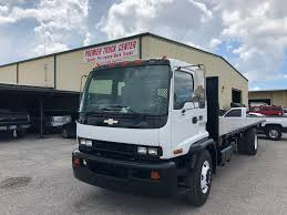 CHEVROLET FLATBED TRUCK FOR SALE | #1504 Premium Truck Center Llc Driver Capes From Semi Truck Daling I75 Bridge In Manatee Co 2018 Ford F150 Raptor Tampa Fl Bill Currie Heavy Towing 8138394269 Custom Lifting And Performance Sports Cars 2019 Mitsubishi Fuso Fe140g 5004495891 20 Top Car Models Xl Intertional Prostar Trucks For Sale
