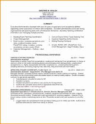 Administrative Assistant Qualities Resume Archives   Free ... Teacher Contact Information Mplate Uppageco Resume Templates Leadership Qualities Work Professional Resume Examples Personal Teacher Assistant Sample Writing Tips Genius Leading Management Cover Letter Examples Rources Strong Organizational Skills Person For To Put On A Qualities For 6 Characteristics Of Preschool Monstercom