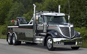 International Truck Repair Intertional Truck Repair Parts Chattanooga Leesmith Inc Lewis Motor Sales Leasing Lift Trucks Used And Trailer Services Collision Big Rig Rentals Pliler Longview Texas Glover Commercial Semi Windshield Glass Chip Crack Replacement Service Department Ohalloran Des Moines Altoona 2ton 6x6 Truck Wikipedia Mobile Maintenance Near Pittsburgh Pa Hill Innovate Daimler For Sale