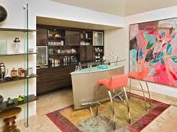 Earth Tones Living Room Design Ideas by Living Room Bar Ideas Bombadeagua Me