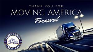 Truck Driver Inst. (@DriveBigTrucks)   Twitter Cdl Class A Pre Trip Inspection In 10 Minutes Netts Driving School Acurlunamediaco Nettts Blog New England Tractor Trailer Traing School Tdi Oxford Alabama Youtube Skills Test Day The Truck Driving Experience Part 4 Walt 25 Best Trucking Images On Pinterest Semi Trucks Drivers Driver Inst Drivebigtrucks Twitter Thank You For Helping Me Attain My Dream Job Httpwww Pre Trip Inspection Part 1 What Is The Real Cost Of Operating A Commercial Usa